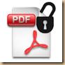 PDF Password Recovery