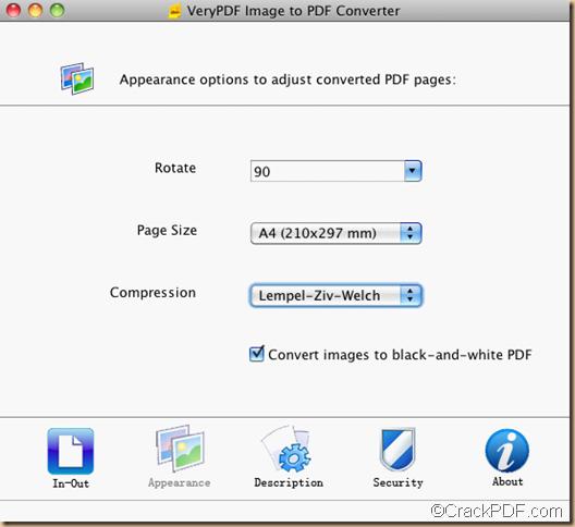 bmp to pdf 1
