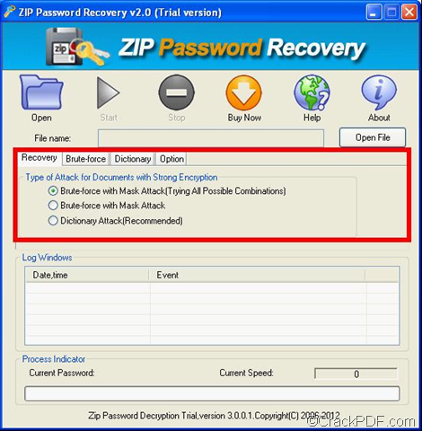 pdf file password remover full version free download
