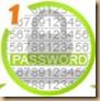 password recovery1