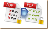 pdf passwor cracker