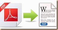 pdf-to-txt