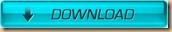 download crack PDF password  to crack PDF password