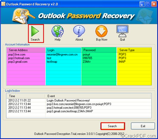 how to crack software using ollydbg pdf