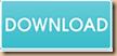 download  PDF Password Cracker