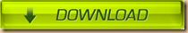 download  PDF Password Cracker Enterprise