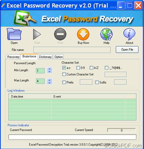 Hp M7645 Torrent Download